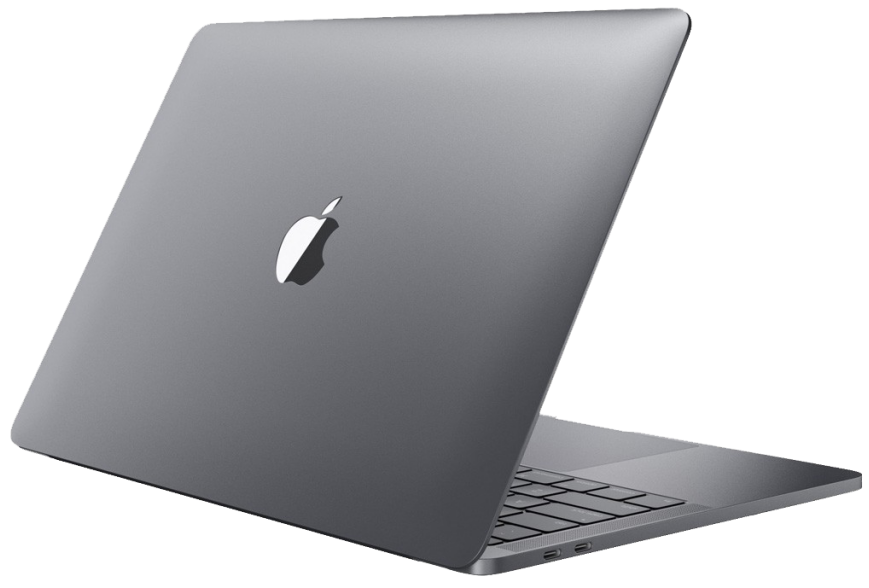 reparation-macbook-chambery-slider